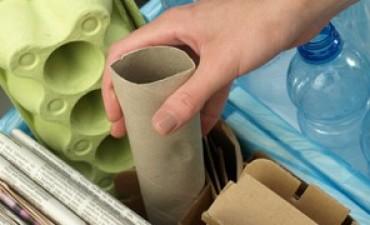 Comienza el Proyecto Piloto de Clasificación de Residuos en Hogares