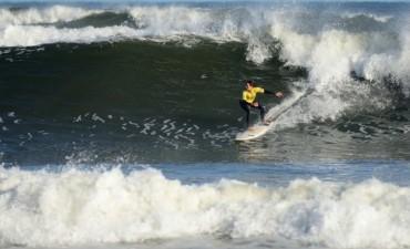 Surf para todas