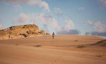 Nueva edición de ultra trail Cabo Polonio
