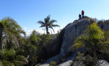 Rocha: agenda de actividades en semana de turismo