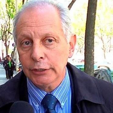 CONFERENCIA DEL DR. GUSTAVO SALLES EN ROCHA