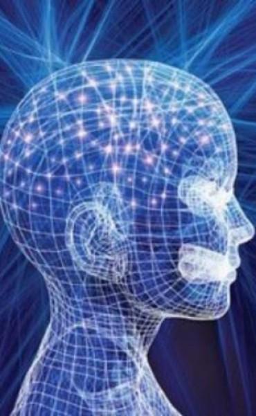 Presentación informativa sobre memoria celular