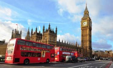 Seaside English Center y Viajeros sin Fronteras te llevan a Inglaterra