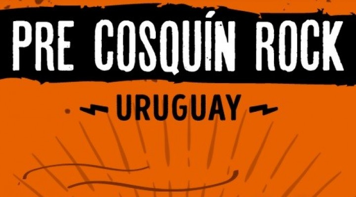 Bandas rochenses podrán actuar en Cosquín Rock Uruguay