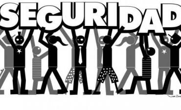 Seguridad: vecinos marchan hoy en La Paloma
