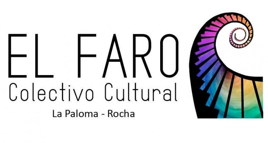 Rocha: denuncian que sector político habría plagiado proyecto de una gestora cultural de La Paloma
