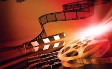 Cambios en el cine