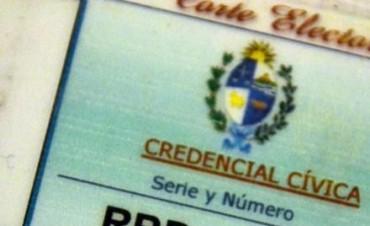 Corte Electoral estará en La Paloma