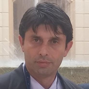 """""""Sólo falta que a los delincuentes el Intendente les reserve hotel"""""""