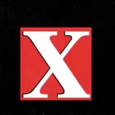 Lo inesperado siempre sucede: se supendió la fiesta de la X en La Paloma
