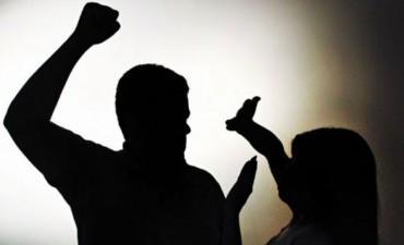Antoniópolis: un hombre atacó a su ex esposa con un cuchillo y después trató de ahorcarse