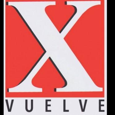 Asociación de de Músicos y artistas disconformes con la Fiesta de la X