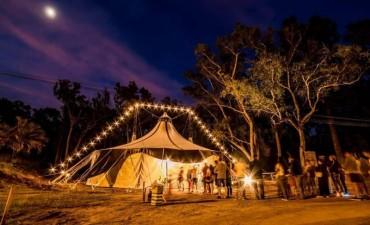 Proyecto Migra convoca a artistas para actuar en La Paloma