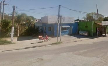 Robaron una carnicería en La Aguada