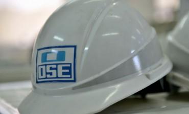 OSE:  llamado a concurso abierto