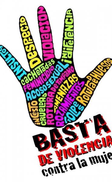 La Paloma: convocan a marcha por el Día Mundial de Lucha Contra la Violencia hacia las Mujeres