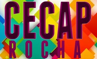 Rocha: abren llamado para coordinador educativo en Cecap