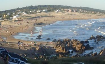New York Times recomienda la costa rochense como destino