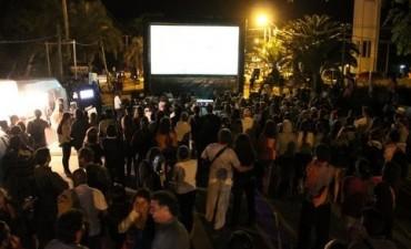 La Pedrera Short Film Festival y su edición número 11
