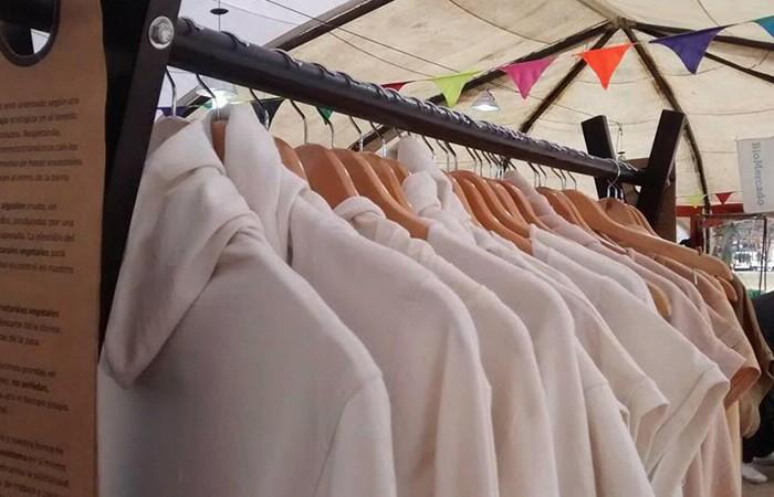 Feria DAS estará en La Pedrera