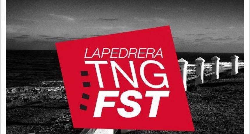 Festival de tango en La Pedrera