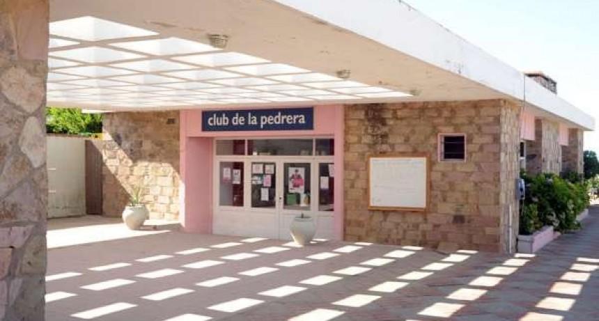Buscan extras para película que se filmará en La Pedrera