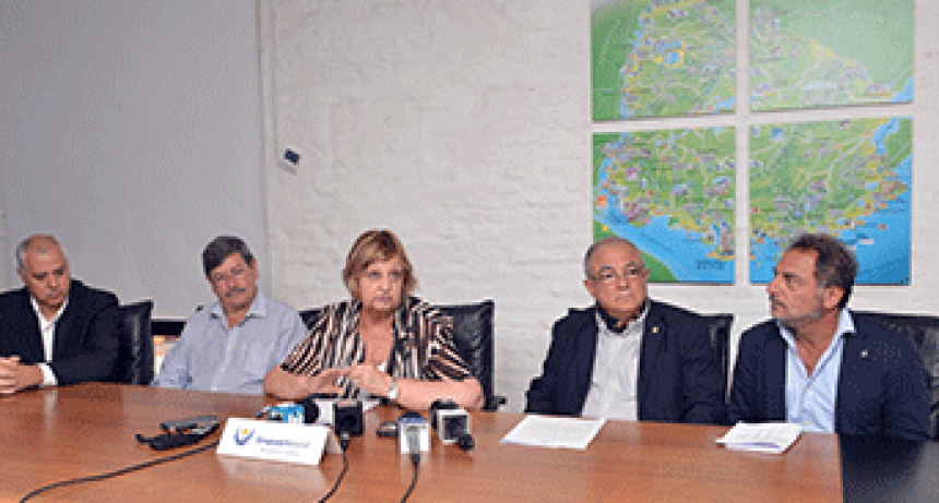 Supermercados de Maldonado y Rocha incorporan desde febrero canasta turística