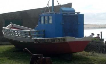 Búsqueda de petróleo: pescadores denuncian efectos en las costas