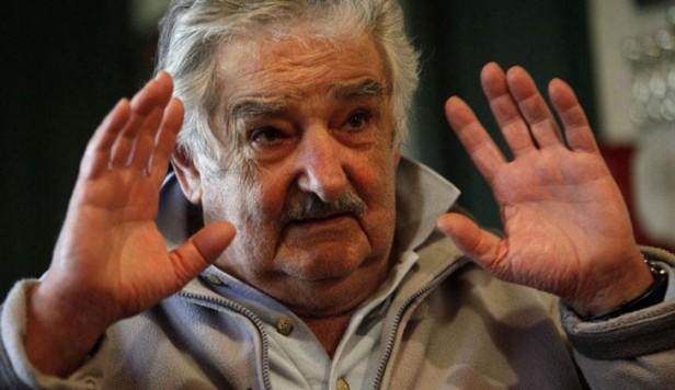 Se suspendió la visita de Mujica a Rocha