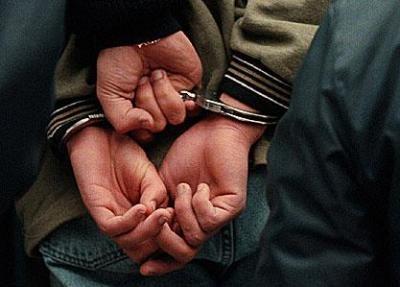 A prisión los autores de rapiñas en La Paloma