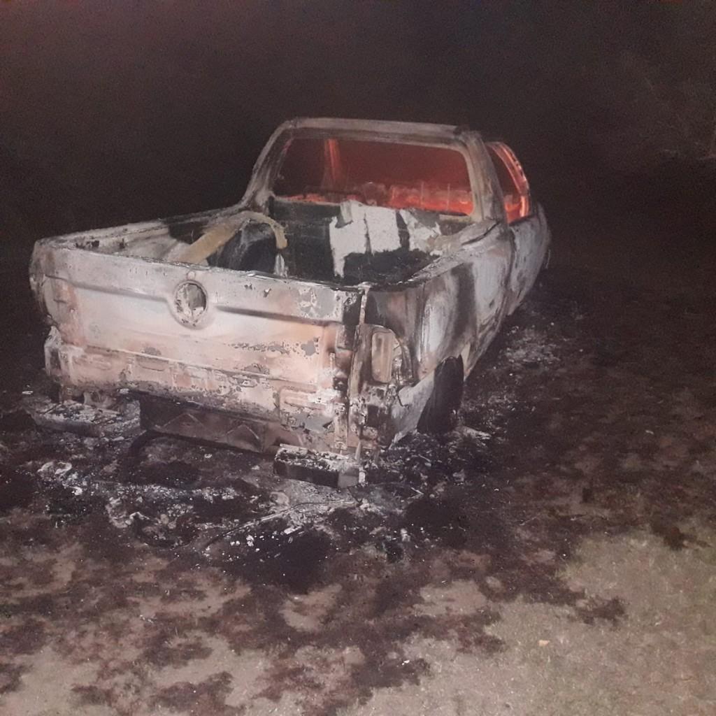 Vecinos de Oceanía del Polonio denuncian robos, acoso y amenazas