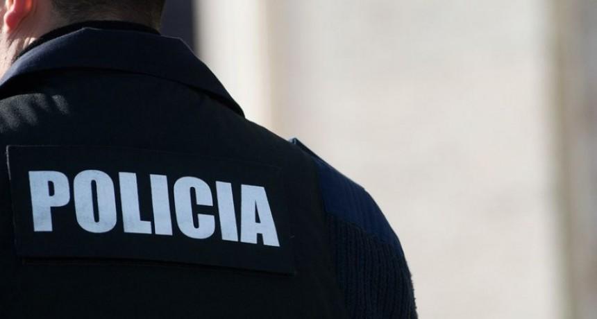 Investigan dos rapiñas ocurridas en La Paloma