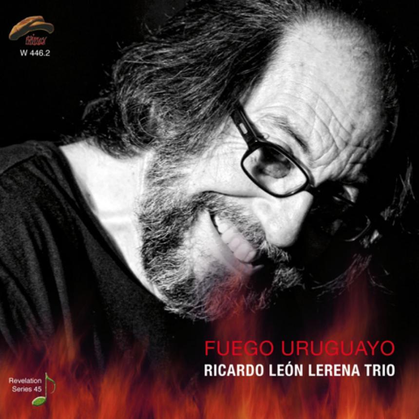 Falleció Ricardo León