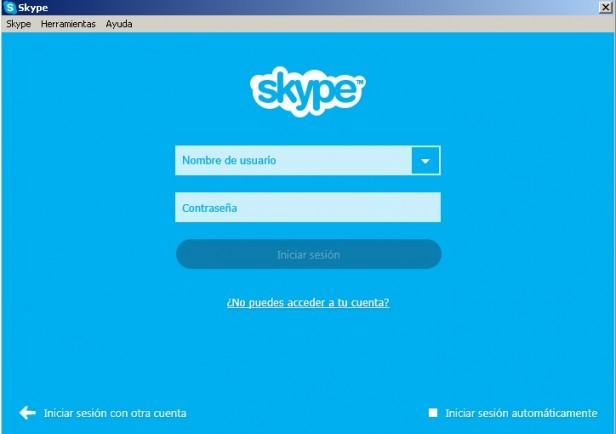 Ahora las videoconferencias grupales de Skype son gratis