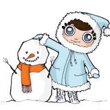 Ya hay fecha para las vacaciones de invierno