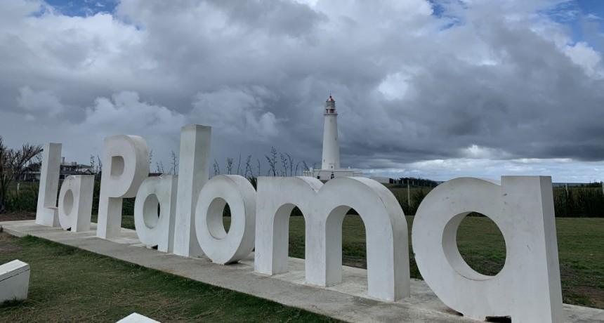 Metsul emite alerta para Uruguay por fuertes lluvias durante las próximas horas