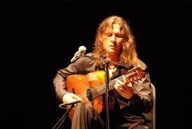 Flamenco del mejor en La Pedrera