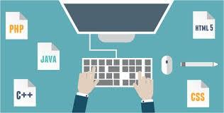 La tecnología como herramienta de trabajo