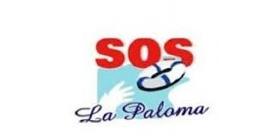 SOS convoca a elecciones