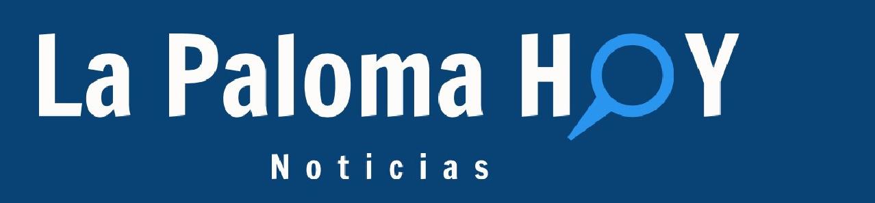 La Paloma Hoy