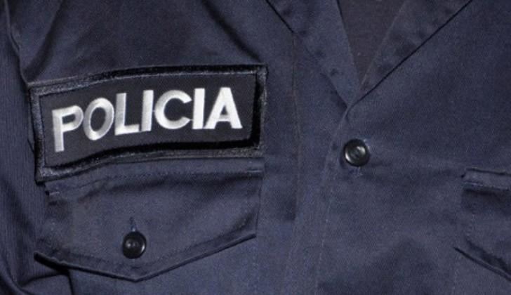 Policía detuvo en La Pedrera, a un sudafricano requerido por Interpol