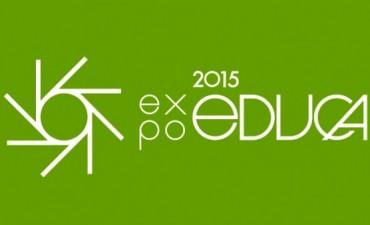 Rocha será sede de la Expo Educa 2015
