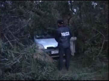 Mayor a prisión y menores al INAU por robo y secuestro en Rocha