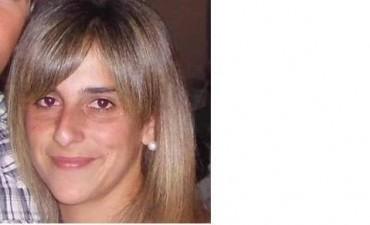 Liberaron a la joven rehen de Ancap Rocha
