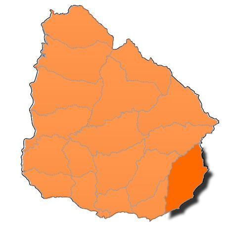 Atención: Anuncian alerta naranja para las próximas horas