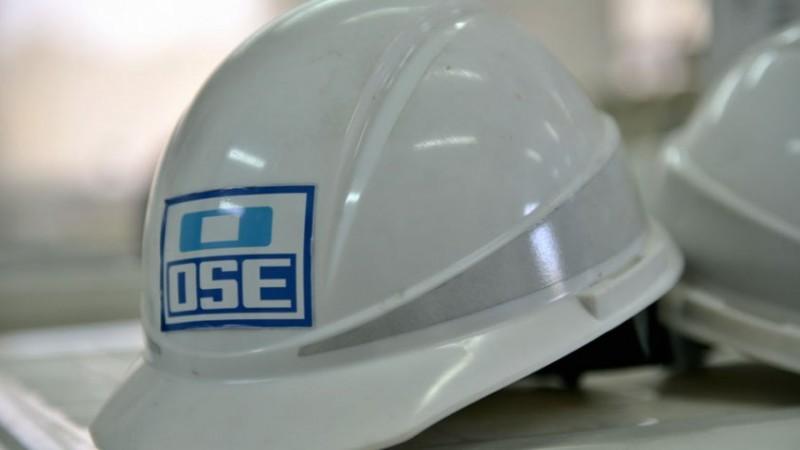 OSE abrió llamado público para personal zafral