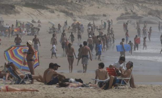 Otra temporada con beneficios para turistas que visiten Uruguay