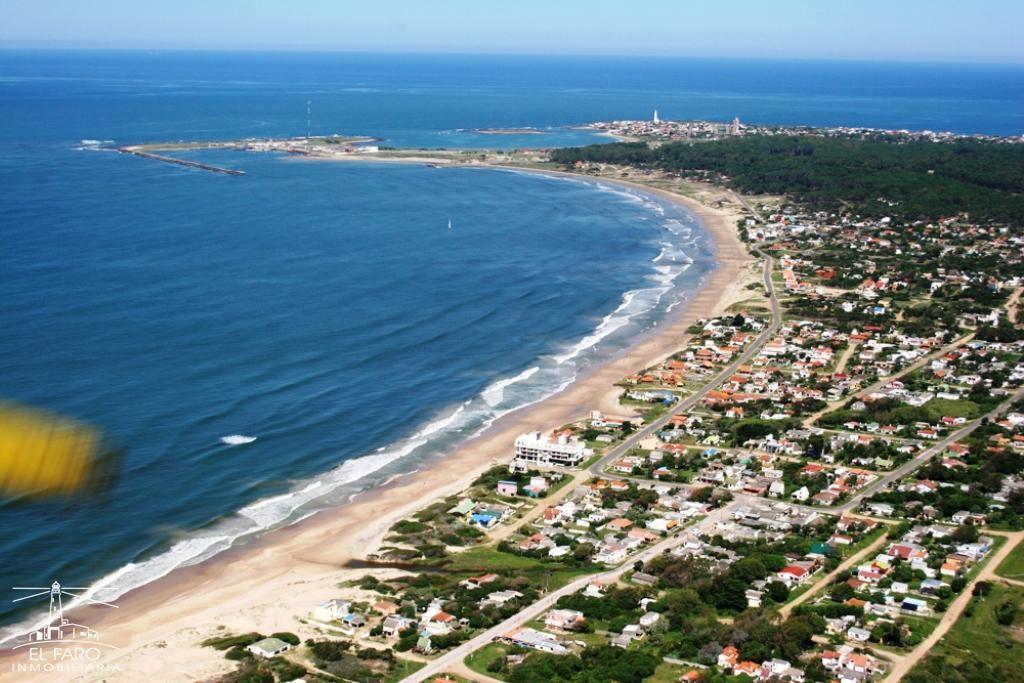 Historia del Cabo Santa María