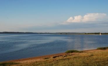 Laguna Garzón ingresa al SNAP