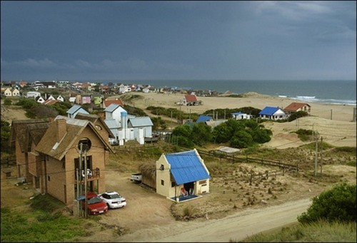 Planean entre 70 y 80 demoliciones más en Punta del Diablo